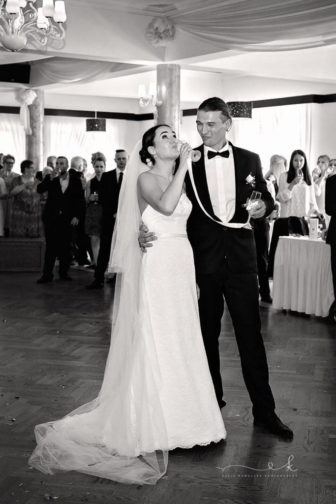 Blog - Reportaż ślubny Sylwii i Kuby - Kasia Kowalska Fotografia (12)