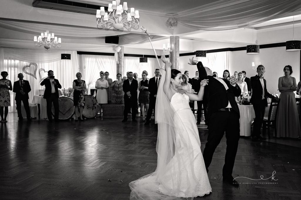 Blog - Reportaż ślubny Sylwii i Kuby - Kasia Kowalska Fotografia (13)