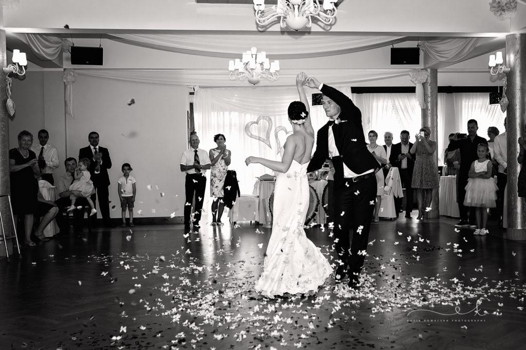Blog - Reportaż ślubny Sylwii i Kuby - Kasia Kowalska Fotografia (14)