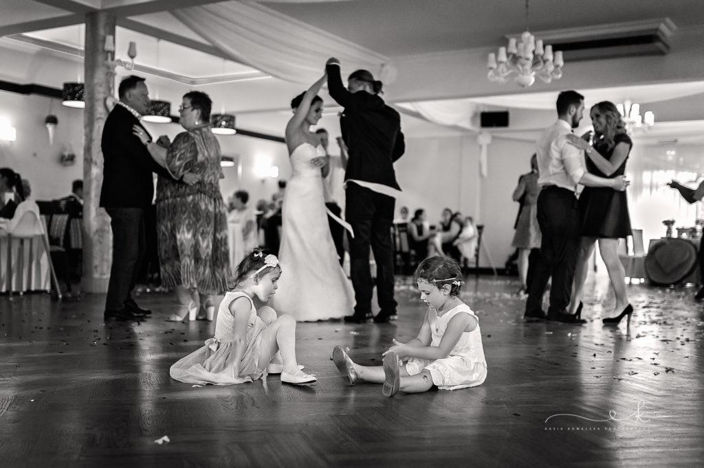Blog - Reportaż ślubny Sylwii i Kuby - Kasia Kowalska Fotografia (15)