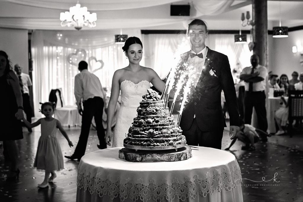 Blog - Reportaż ślubny Sylwii i Kuby - Kasia Kowalska Fotografia (16)