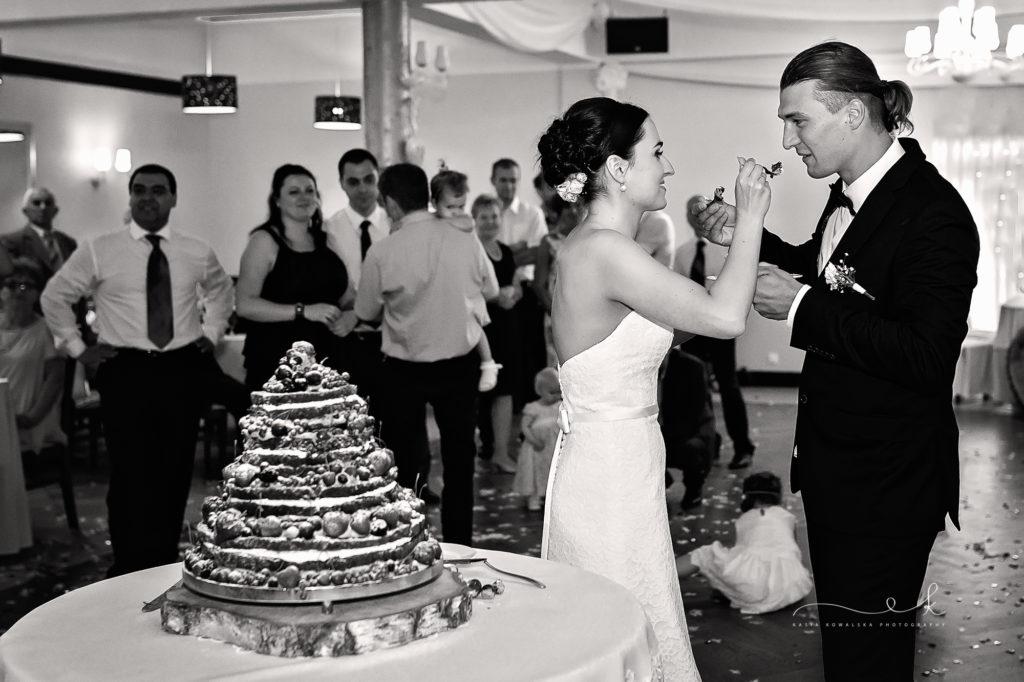 Blog - Reportaż ślubny Sylwii i Kuby - Kasia Kowalska Fotografia (17)