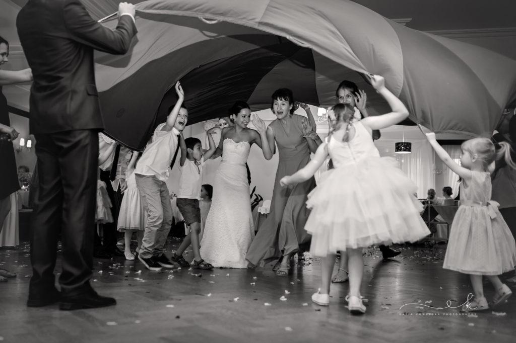 Blog - Reportaż ślubny Sylwii i Kuby - Kasia Kowalska Fotografia (19)