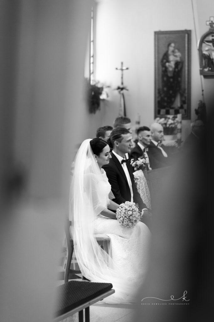 Blog - Reportaż ślubny Sylwii i Kuby - Kasia Kowalska Fotografia (2)