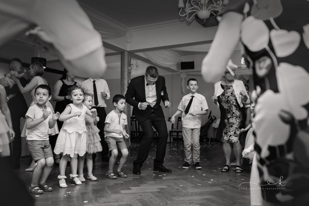 Blog - Reportaż ślubny Sylwii i Kuby - Kasia Kowalska Fotografia (20)