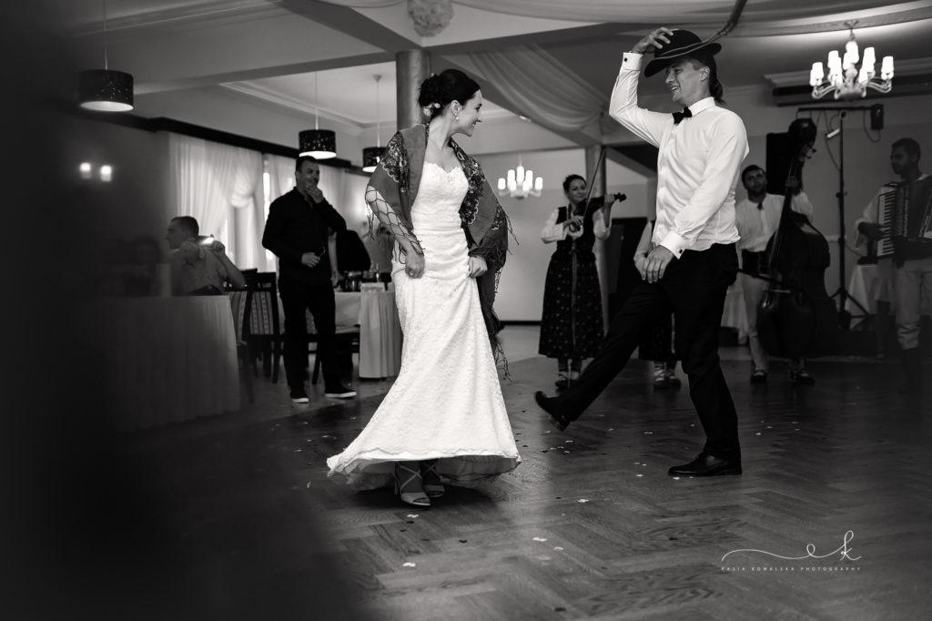Blog - Reportaż ślubny Sylwii i Kuby - Kasia Kowalska Fotografia (21)