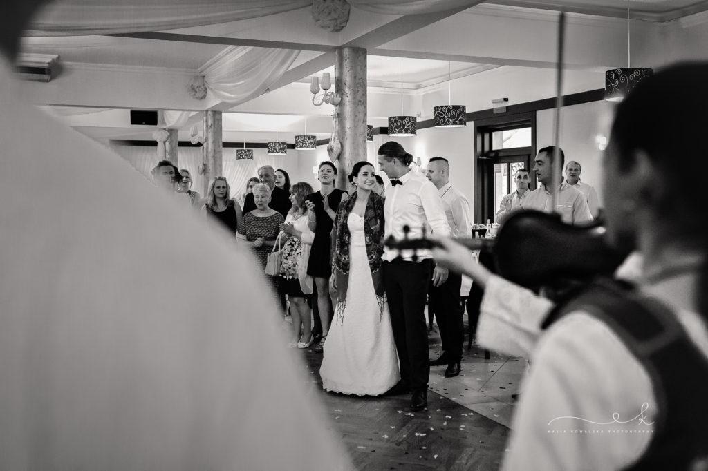 Blog - Reportaż ślubny Sylwii i Kuby - Kasia Kowalska Fotografia (22)