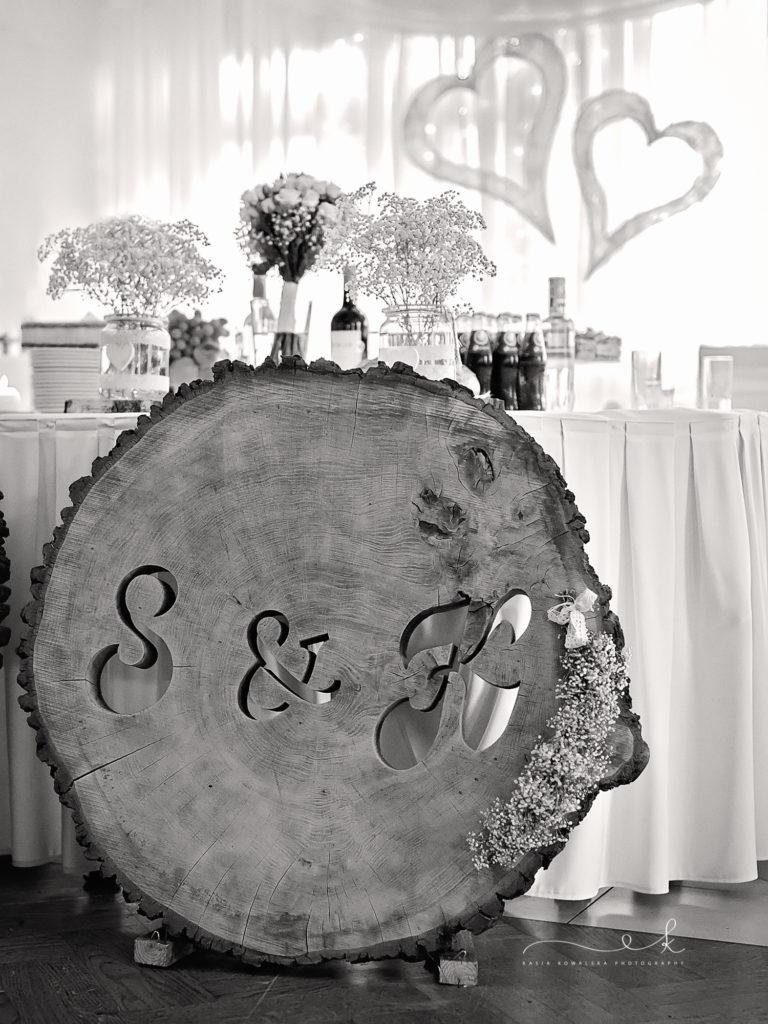 Blog - Reportaż ślubny Sylwii i Kuby - Kasia Kowalska Fotografia (23)