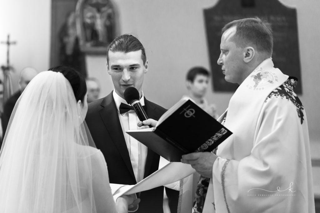 Blog - Reportaż ślubny Sylwii i Kuby - Kasia Kowalska Fotografia (3)