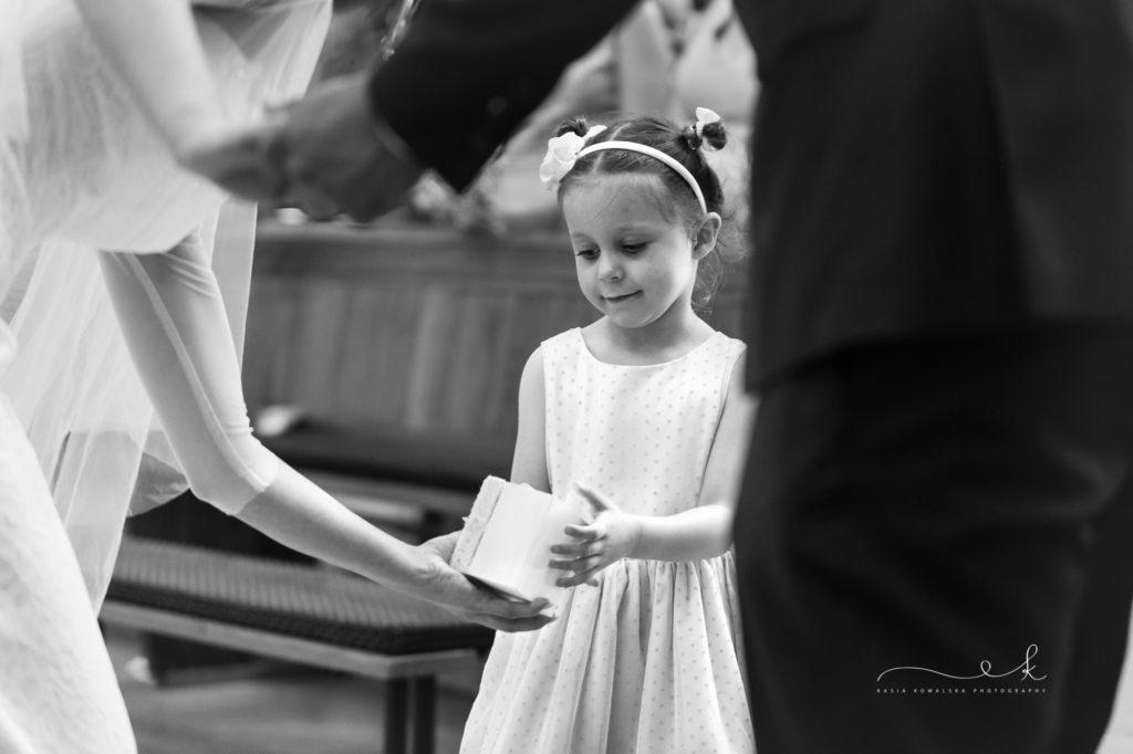 Blog - Reportaż ślubny Sylwii i Kuby - Kasia Kowalska Fotografia (5)