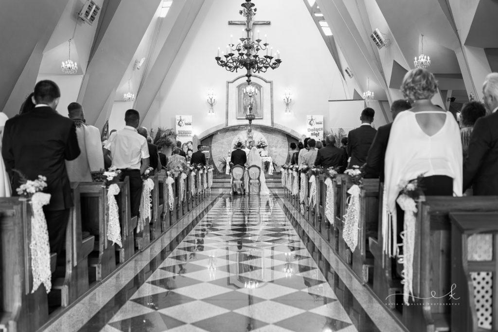 Blog - Reportaż ślubny Sylwii i Kuby - Kasia Kowalska Fotografia (7)