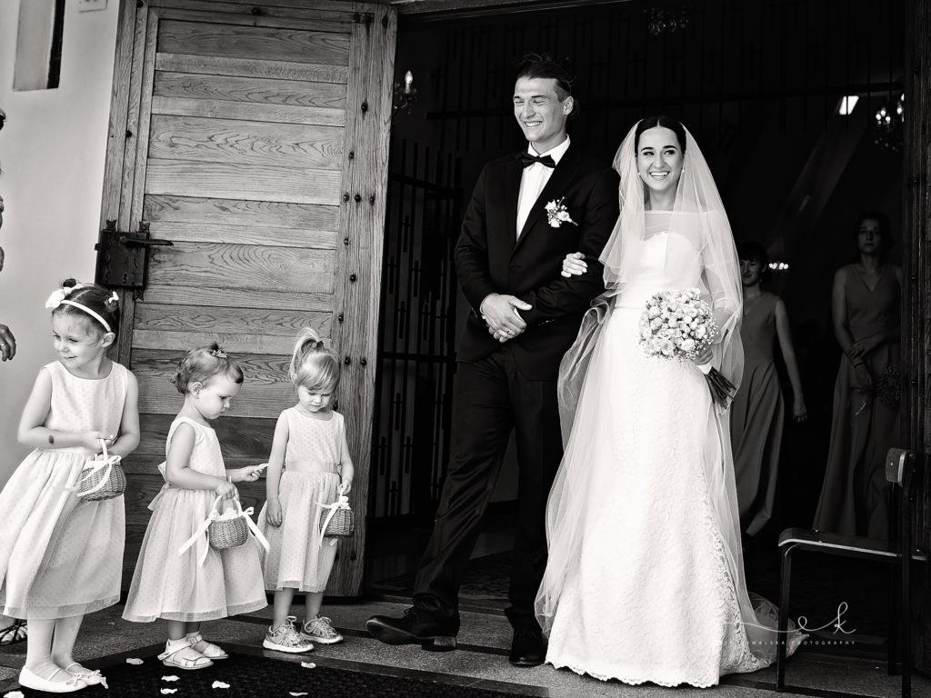 Blog - Reportaż ślubny Sylwii i Kuby - Kasia Kowalska Fotografia (8)