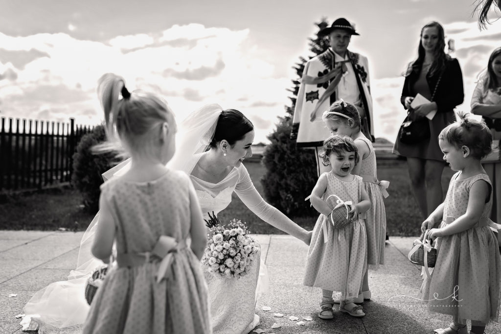 Blog - Reportaż ślubny Sylwii i Kuby - Kasia Kowalska Fotografia (9)