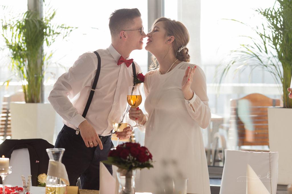 ślub cywilny w krakowie