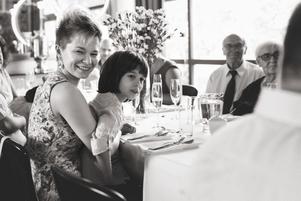 65 rocznica ślubu